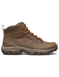 bota-newton-ridge-plus-ii-waterproof-dark-brown-bright-c-4-bm3970--202040-bm3970--202040-1