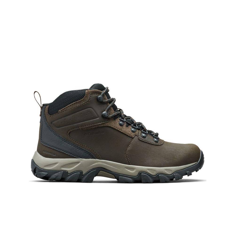bota-newton-ridge-plus-ii-waterproof-cordovan-squash-39-bm3970--231039-bm3970--231039-1