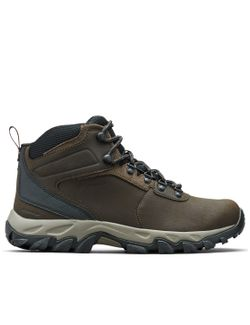 bota-newton-ridge-plus-ii-waterproof-cordovan-squash-39-bm3970--231039-bm3970--231039-1