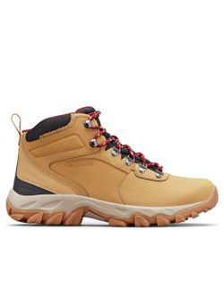 bota-newton-ridge-plus-ii-waterproof-amarelo-curry-39-bm3970--373039-bm3970--373039-1