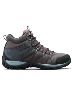 bota-peakfreak-venture-mid-lt-shark-mountain-red-42-bm4487--011042-bm4487--011042-1