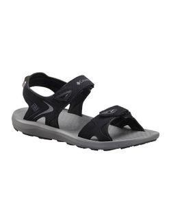 sandalia-techsun-black-titanium-mhw-36-bm4511--010036-bm4511--010036-1