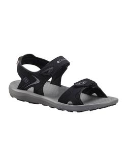 sandalia-techsun-black-titanium-mhw-38-bm4511--010038-bm4511--010038-1