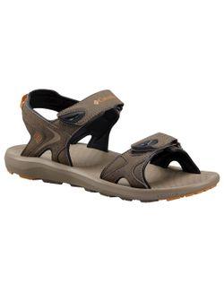sandalia-techsun-mud-canyon-gold-36-bm4511--255036-bm4511--255036-1