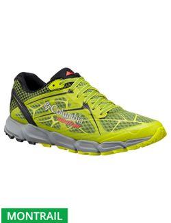 tenis-caldorado-ii-new-leaf-greenzour-45-bm4571--924045-bm4571--924045-1