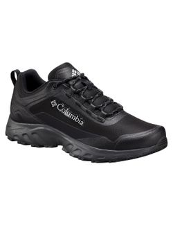 tenis-irrigon-trail-breeze-black-steam-39-bm4586--010039-bm4586--010039-1