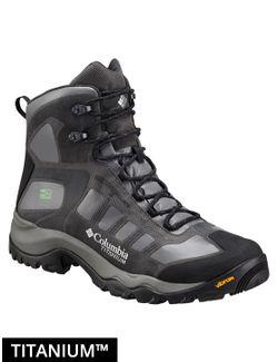 bota-daska-pass-ii-titanium-odx-eco-city-grey-lux-40-bm4596--023040-bm4596--023040-1