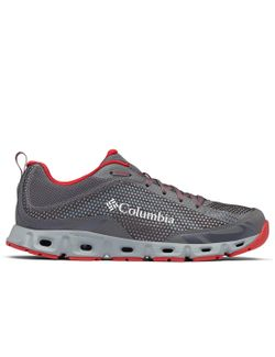 tenis-drainmaker-iv-city-grey-mountain-39-bm4617--023039-bm4617--023039-1