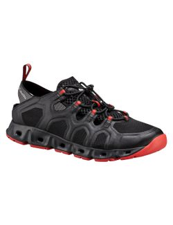 tenis-supervent-iii-black-poppy-red-39-bm4628--010039-bm4628--010039-1