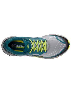tenis-caldorado-iii-monument-zour-39-bm4633--036039-bm4633--036039-2