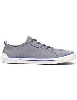 tenis-goodlife-lace-ti-grey-steel-royal-44-bm4651--033044-bm4651--033044-1