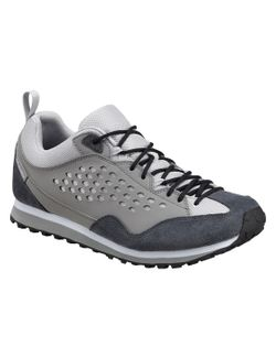 tenis-d7-retro-grey-ice-black-39-bm4661--063039-bm4661--063039-1