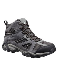 bota-hammond-mid-waterproof-shark-light-grey-44-bm5367--011044-bm5367--011044-1