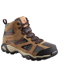 bota-hammond-mid-waterproof-dark-fog-red-elemen-39-bm5367--078039-bm5367--078039-1