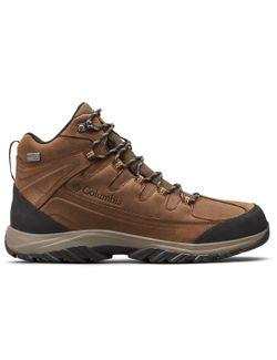 bota-terrebonne-ii-mid-outdry-mud-curry-39-bm5518--255039-bm5518--255039-1