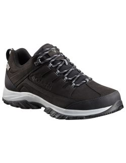 tenis-terrebonne-ii-outdry-black-steam-39-bm5519--010039-bm5519--010039-1