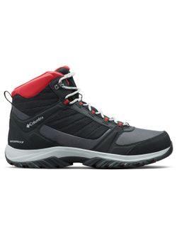 bota-terrebonne-ii-sport-mid-black-white-39-bm5520--010039-bm5520--010039-1