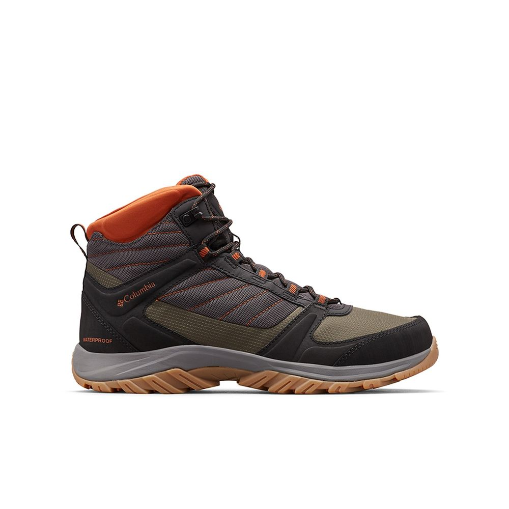 bota-terrebonne-ii-sport-mid-dark-grey-dark-adob-39-bm5520--089039-bm5520--089039-1