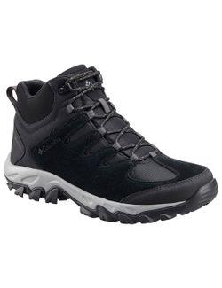 buxton-peak-mid-black-lux-39-bm5527--010039-bm5527--010039-1