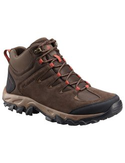 buxton-peak-mid-cordovan-rusty-39-bm5527--231039-bm5527--231039-1