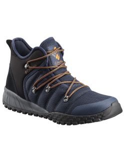 bota-fairbanks-503-collegiate-navy-bri-40-bm5975--464040-bm5975--464040-1