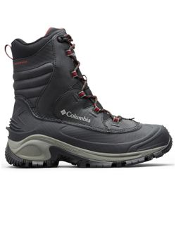 bota-bugaboot-iii-wide-black-bright-red-39-bm5980--010039-bm5980--010039-1