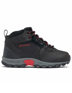 bota-youth-newton-ridge-black-mountain-red-31-by2852--010031-by2852--010031-1