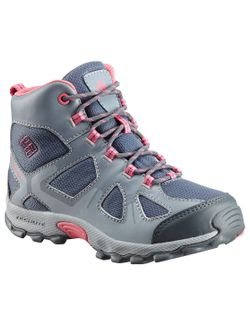 bota-toddler-peakfreak-xcrsn-mid-wpp-mountain-camellia-r-3-by5946--441033-by5946--441033-1