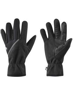 luva-wind-bloc-mens-glove-black-p-cm0092--010peq-cm0092--010peq-1