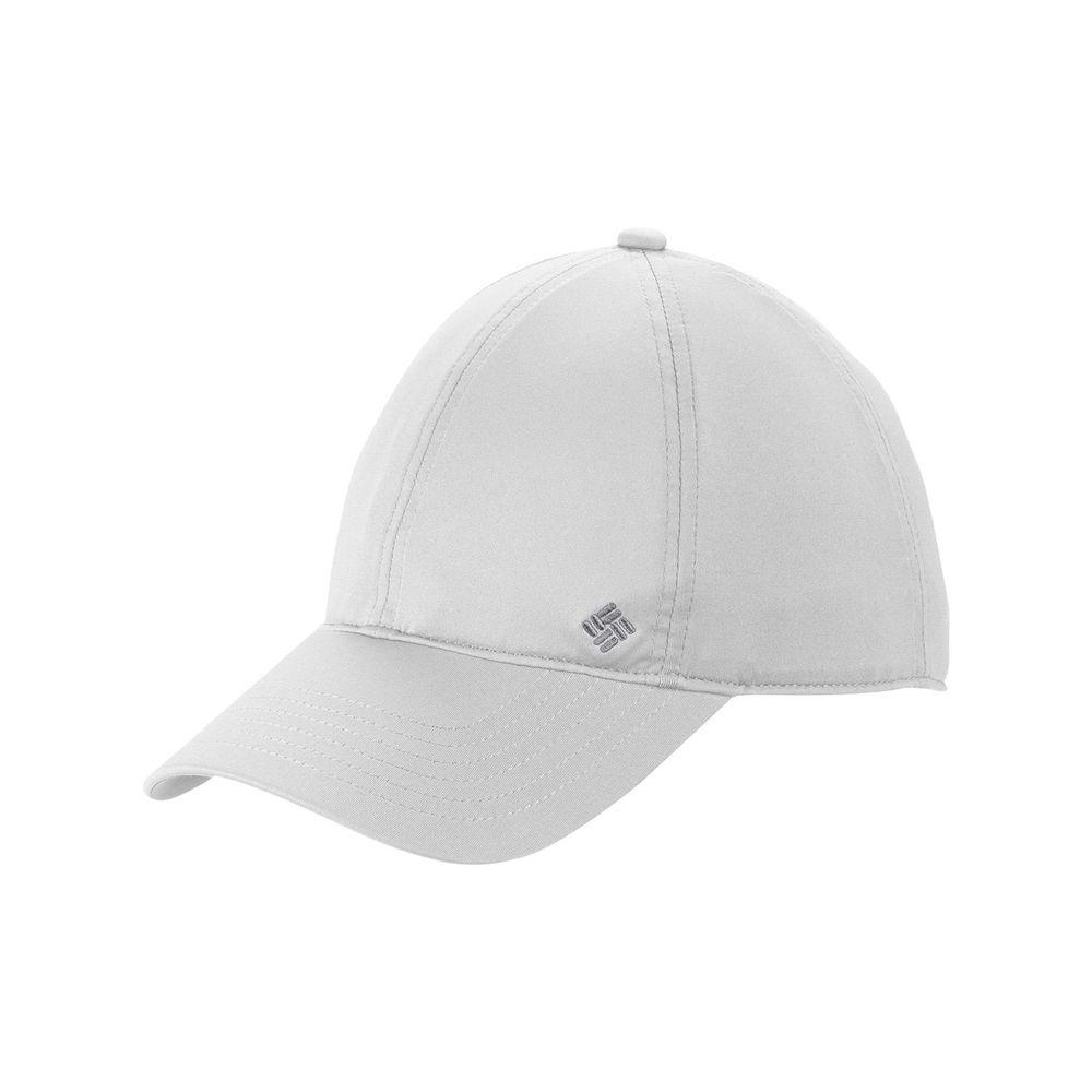 bone-m-coolhead-ballcap-branco-uni-cm9484--100uni-cm9484--100uni-1