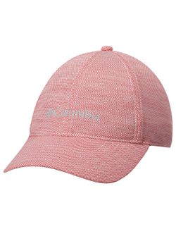 bone-solar-chill-hat-red-camellia-uni-cu0031--653uni-cu0031--653uni-1