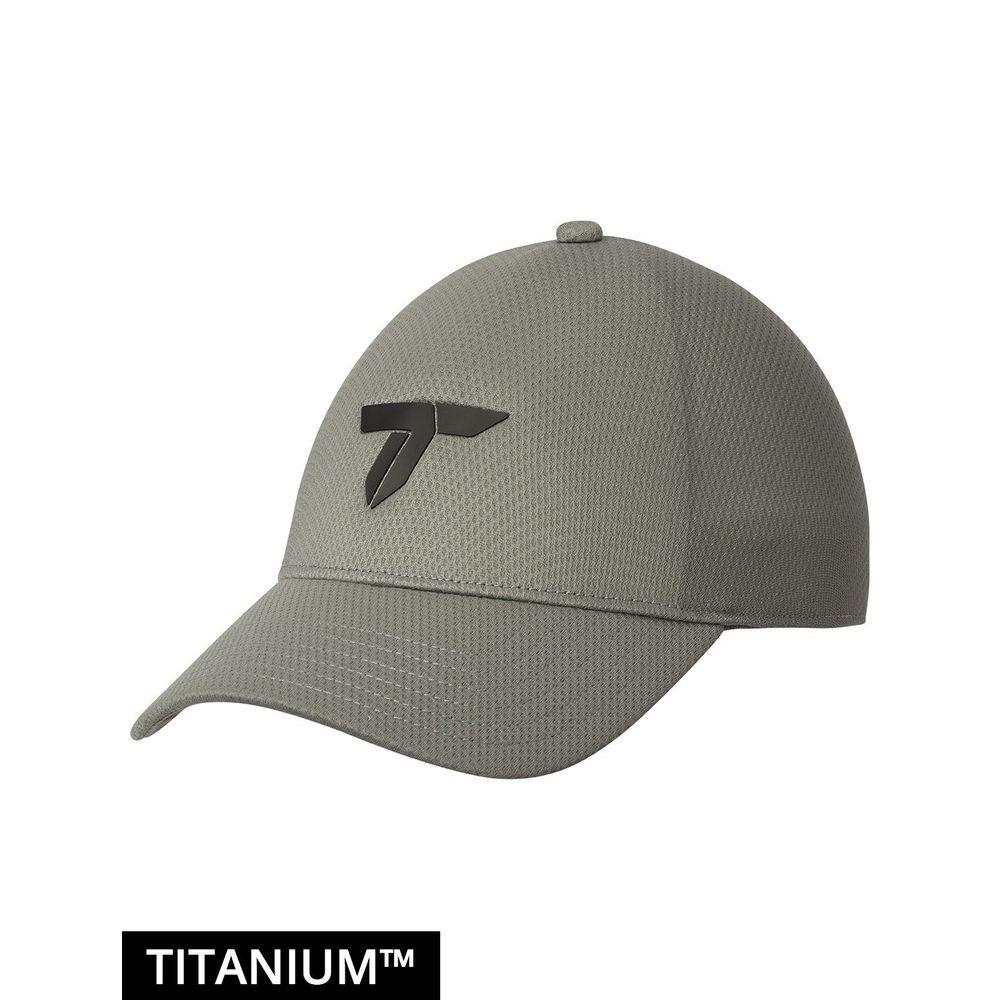 bone-titanium-ball-cap-grey-ash-g-cu0124--021grd-cu0124--021grd-1