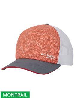 bone-montrail-race-day-cap-red-coral-print-uni-cu0137--633uni-cu0137--633uni-1