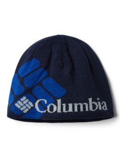 gorro-columbia-heat-beanie-collegiate-navy-big-uni-cu9171--470uni-cu9171--470uni-1