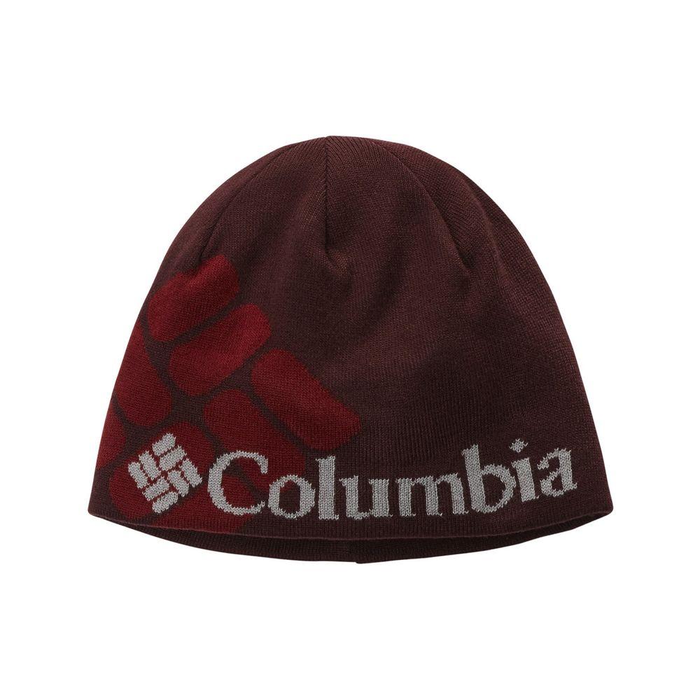 gorro-columbia-heat-beanie-elderberry-big-gem-uni-cu9171--521uni-cu9171--521uni-1
