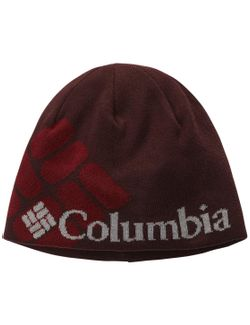 gorro-columbia-heat-beanie-elderberry-big-gem-uni-cu9171--521uni-cu9171--521uni-1