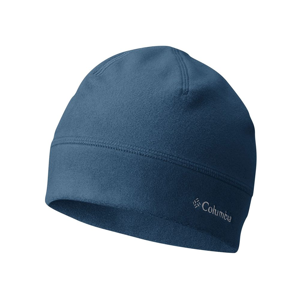 gorro-thermarator-phoenix-blue-g-cu9195--489grd-cu9195--489grd-1