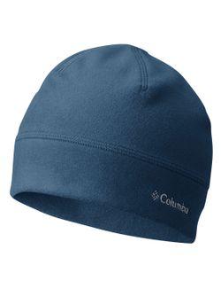 gorro-thermarator-phoenix-blue-p-cu9195--489peq-cu9195--489peq-1