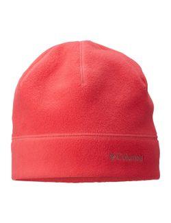 gorro-thermarator-red-camellia-g-cu9195--653grd-cu9195--653grd-1