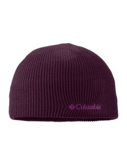 gorro-whirlibird-watch-cap-beanie-purple-dahlia-uni-cu9309--562uni-cu9309--562uni-1
