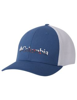 bone-columbia-mesh-impulse-blue-color-g-cu9489--483grd-cu9489--483grd-1