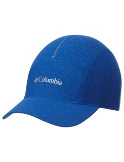 bone-trail-flash-running-hat-azul-uni-cu9529--437uni-cu9529--437uni-1