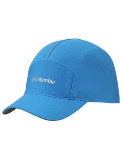 bone-trail-flash-running-hat-super-blue-uni-cu9529--438uni-cu9529--438uni-1