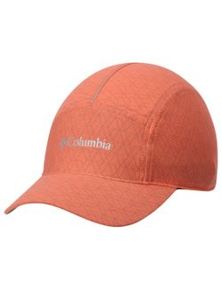 bone-trail-flash-running-hat-zing-uni-cu9529--864uni-cu9529--864uni-1