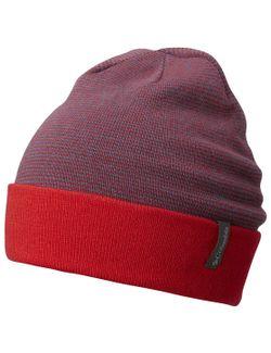 gorro-cascade-reversible-watchcap-red-spark-uni-cu9905--696uni-cu9905--696uni-1