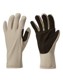 luva-freezer-zero-tm-full-finger-glove-fossil-g-cu9996--160grd-cu9996--160grd-1