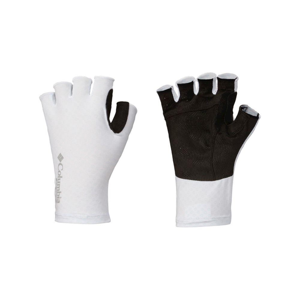 luva-freezer-zero-tm-fingerless-glove-branco-g-cu9997--100grd-cu9997--100grd-1
