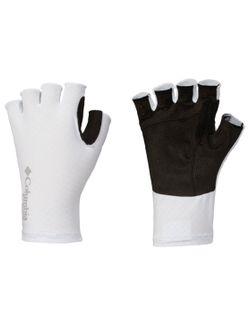 luva-freezer-zero-tm-fingerless-glove-branco-p-cu9997--100peq-cu9997--100peq-1