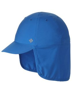 chapeu-junior-cachalot-super-blue-uni-cy9507--438uni-cy9507--438uni-1
