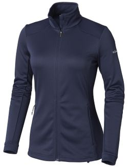 jaqueta-abbey-lake-full-zip-fleece-nocturnal-gg-el1276--466egr-el1276--466egr-1